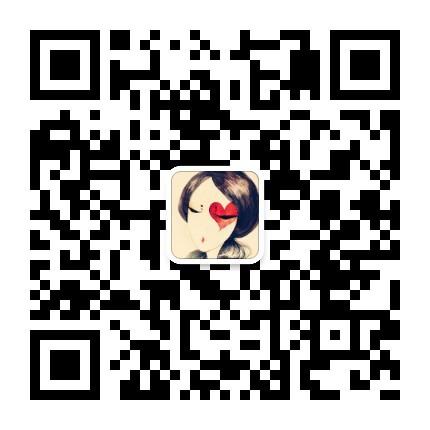深圳seo欢欢的公众号
