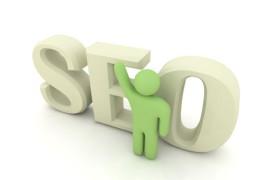 网站打开速度对排名的影响