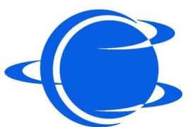 深圳SEO优化:网站图片优化的最佳方式