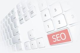 深圳SEO细节:关于网站优化中高手更新网站文章的窍门