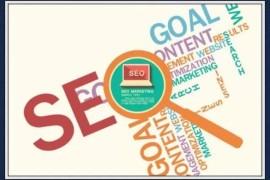 深圳SEO优化:对于网站重复类型的优化方案