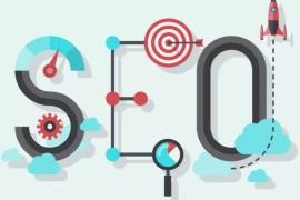 深圳SEO优化:网页优化如何形成一个有效的策略