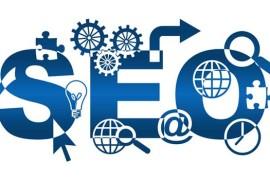 针对网站优化的关键词筛选法