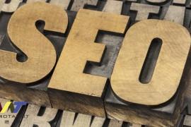 百度排名优化:网站页面标题的优化技巧