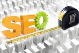 网站常规的SEO优化步骤有哪些?