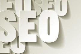 如何利用白帽SEO,短期快速排名?