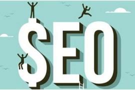 有哪些类型的改动会影响到网站的seo呢