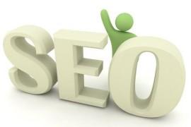 搜索引擎的seo优化排名技巧
