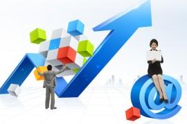 网页优化如何形成一个有效的策略
