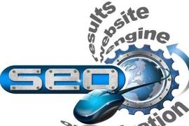 网站SEO优化同样也会提升网站的安全感