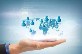 网站的优化是需要时间的积累和技巧的运用