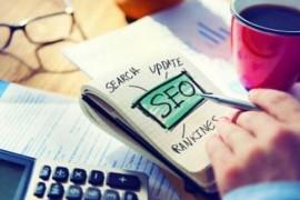 相关搜索词可提升核心关键词排名?