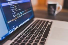 深圳seo网站优化需要学习的知识有哪些?