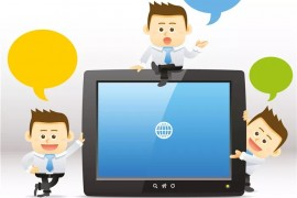 为什么说网站seo优化的本质是用户体验呢