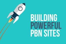 浅谈什么是 PBN,与站群有何区别?