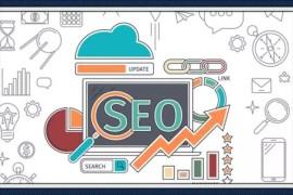 网站栏目的规划在网站seo中的重要性