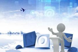 企业资讯页秒收录,为什么产品页不收录?