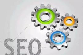 新接手的网站需要做什么SEO检查工作?