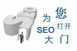 深圳SEO网站排名优化方法有哪些?
