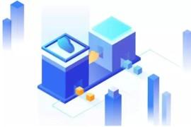 如何做好网站SEO优化呢?深圳seo欢欢讲几点SEO技巧