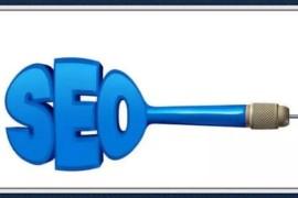 深圳SEO优化:浅析关键词密度你真的控制好了吗