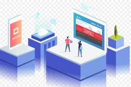 企业网站建设有哪些流程?手机建站需要注意什么?