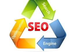 SEO优化操作的基本作用,让你的网站快速上首页