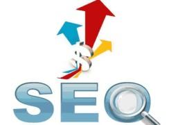 企业为什么要做SEO托管?怎么做SEO托管搜索引擎优化?