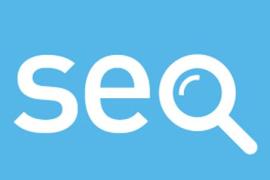 如何选择最适合的SEO外包服务公司