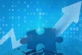 网站SEO优化将面临的三大挑战