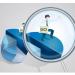 SEO干货:网站安全之域名泛解析处理及防护