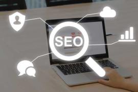 欢欢SEO优化:好的优化网站有哪些与众不同