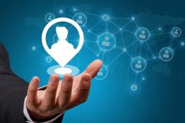企业网站优化过程经常陷入哪些窘境
