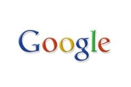 谷歌搜索算法更新:对播客内容推出垂直推荐功能