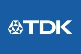 修改网站TDK会使网站降权吗