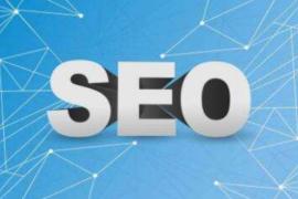 网站seo关键词究竟应该怎么优化
