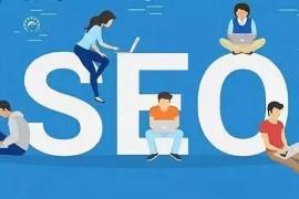 正常收录的网站为什么没有seo排名?
