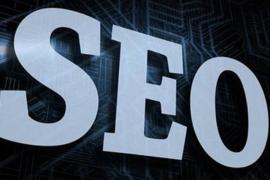 网站搜索引擎优化 值得关注的4个seo策略有哪些?