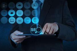 网站SEO外链建设的22种方法