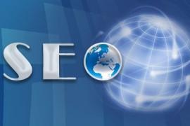 网站关键词密度是什么 SEO优化如何调整关键词密度