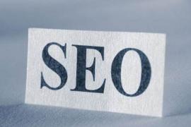 网站SEO优化着陆页方法经验