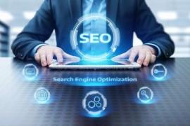 企业网站SEO优化工作应该注意哪些?