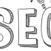 网站seo运营推广方案计划书