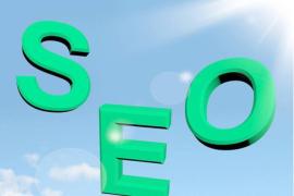 如何优化移动端文章页面?避免网站用户流失、提高留存