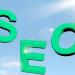 网站托管维护一年的费用,网站维护收费标准