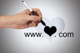 怎么优化商业网站?提高转化率、增加收入的5个技巧