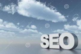 外贸独立站如何在谷歌上进行优化?
