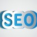 seo网站优化的方法