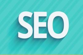 初学者网站建设之后进行更新后快速被搜索引擎收录的方法有哪些?