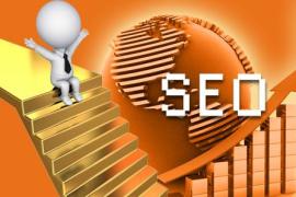 SEO优化外包是怎样维护网站关键词排名?